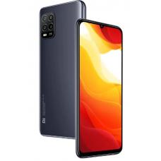 Xiaomi Mi 10 Lite 6/64GB Серый