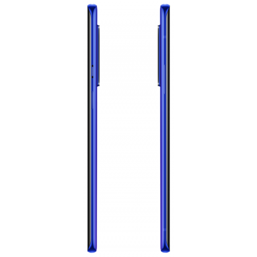 Смартфон OnePlus 8 PRO, 12.256Gb, ультрамарин