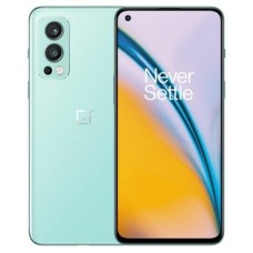 Смартфон OnePlus Nord 2 5G, 12/256Gb, Blue Haze