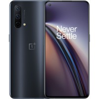 Смартфон OnePlus Nord CE 5G, 12.256Gb, Charcoal Ink
