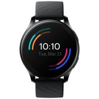 Умные часы OnePlus Watch, Black