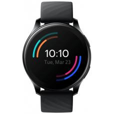 Часы от OnePlus (1)