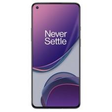 Смартфон Oneplus 8T, 12.256GB, Silver