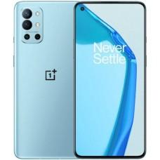 Смартфон Oneplus 9R, 8/128Gb, Blue