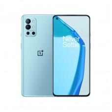 Смартфон Oneplus 9R, 8/256Gb, Blue