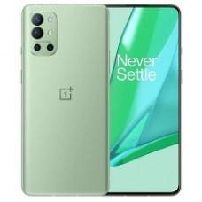 Смартфон Oneplus 9R, 8/256Gb, Green