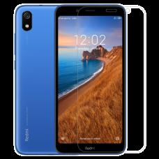 Защитное стекло 0.33 мм Xiaomi Redmi 7A