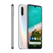 Xiaomi Mi A3 (6)