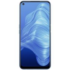 Смартфон Realme 7 5G, 6/128Gb, Blue