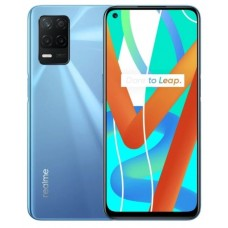 Смартфон Realme 8 5G, 4/64Gb, Blue
