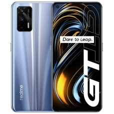 Смартфон Realme GT 5G, 8/128Gb, Dashing Silver