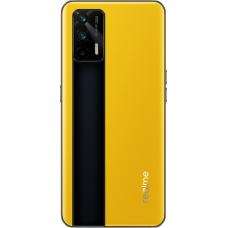 Смартфон Realme GT 5G, 8/128Gb, Racing Yellow