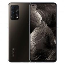 Смартфон Realme GT Master Edition 5G, 6/128Gb, Cosmos Black