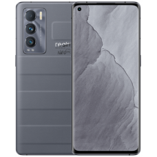 Смартфон Realme GT Master Edition 5G, 6/128Gb, Grey