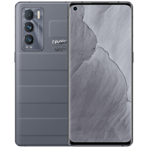 Смартфон Realme GT Master Edition 5G, 8/256Gb, Grey
