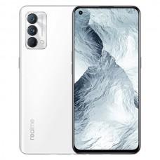 Смартфон Realme GT Master Edition 5G, 6/128Gb, Luna White