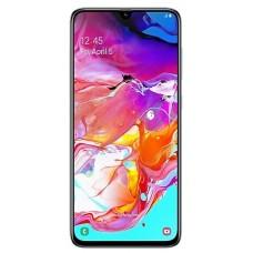 Galaxy A70 (4)