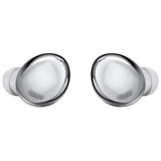 Беспроводные наушники Samsung Galaxy Buds Pro Silver