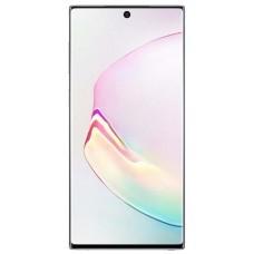 Смартфон Samsung Galaxy Note 10, 8/256Gb, Aura White
