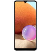 Смартфон Samsung Galaxy A32, 4/128Gb, Black