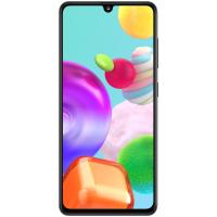 Смартфон Samsung Galaxy A41, 4/64GB, Blue