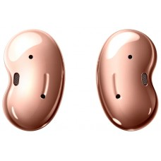Samsung Galaxy Buds Live, Brown