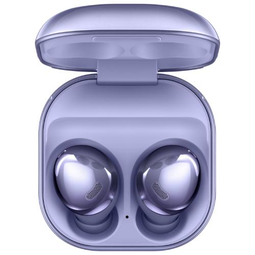 Samsung Galaxy Buds Pro, Violet