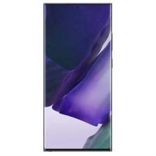 Galaxy Note 20 Ultra (4)