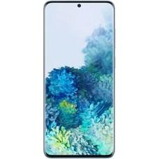 Смартфон Samsung Galaxy S20 Plus 5G, 12/128Gb, Cosmic Blue