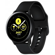 Galaxy Watch Active (4)