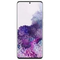 Samsung Galaxy S20+ 5G, 12.128GB, Black