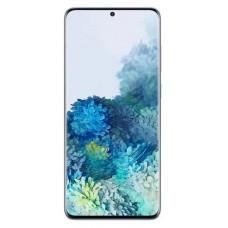 Samsung Galaxy S20 Plus 5G, 12.128GB, Blue