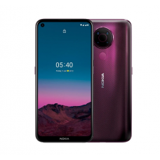 Nokia 5.4, 4.128Gb, Purple