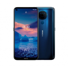 Nokia 5.4, 4.128Gb, Blue