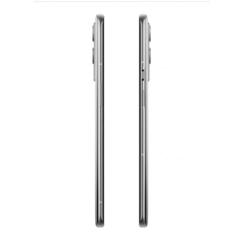 OnePlus 9 PRO, 12.256Gb, Silver