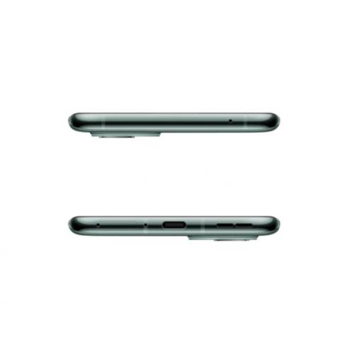 OnePlus 9 PRO, 12.256Gb, Green