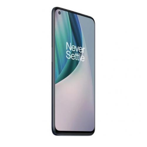 OnePlus Nord N10 5G, 4.128Gb, Midnight Ice
