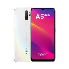 Oppo A5 2020, 3.64Gb, White