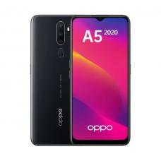 Oppo A5 2020, 3.64Gb, Black