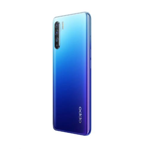 Oppo Reno 3, 8.128Gb, Blue