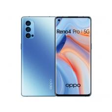 Oppo Reno 4 Pro 5G, 12.256Gb, Galactic Blue