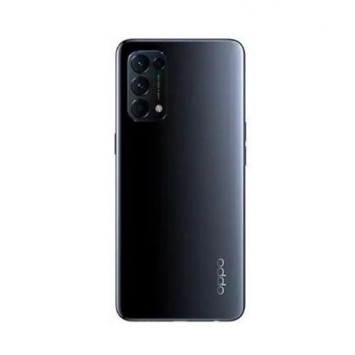 Oppo Reno 5, 8.128Gb, Black