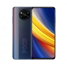 Смартфон Poco X3 Pro, 6.128Gb, Phantom Black