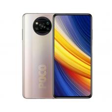 Смартфон Poco X3 Pro, 6.128Gb, Metal Bronze