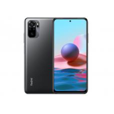 Xiaomi Redmi Note 10 (8)
