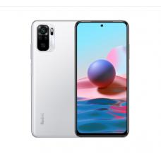 Xiaomi Redmi Note 10, 6/128Gb, Pebble White