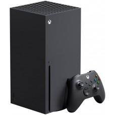 Игровая приставка Microsoft Xbox Series X, 1024 Гб
