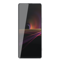 Смартфон Sony Xperia 1 III, 12.512GB, Frosted Gray
