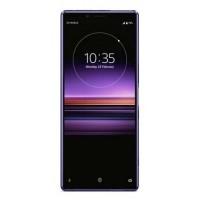 Sony Xperia 1, 6.128Gb, Purple