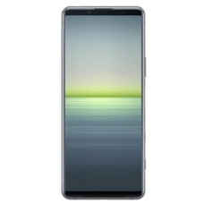 Смартфон Sony Xperia 5 II, 8.256Gb, Grey